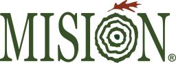 Productos Forestales La Misión